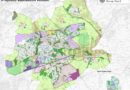 Local Plan approved for consultation