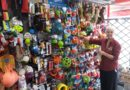 Pets Pantry in Stockton Heath is opting for Zero Waste