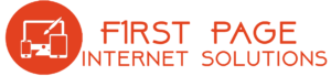 First Page Internet Solutions